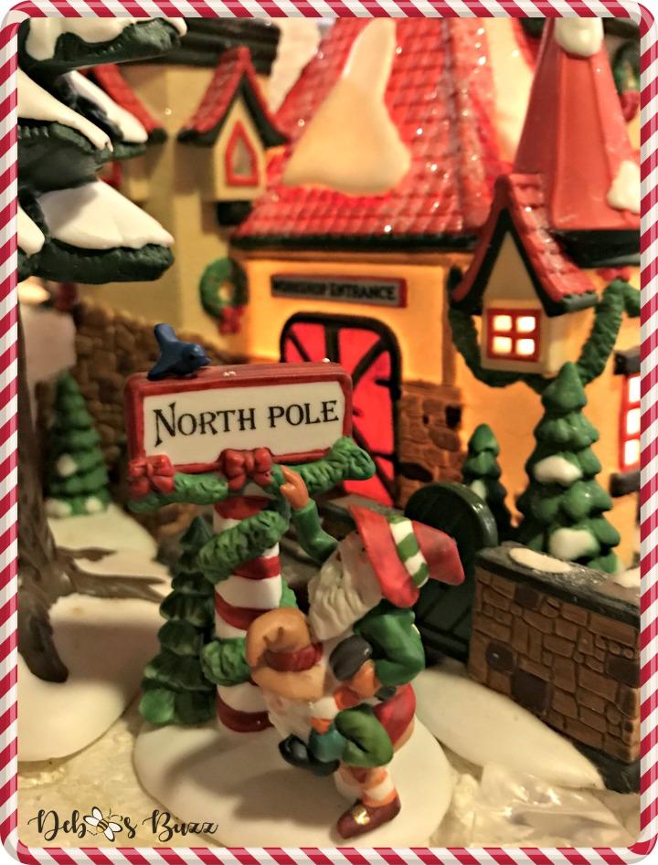 tour-north-pole-dpt-56-sign-elves