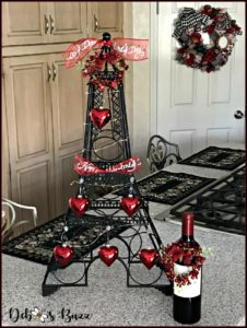 Eiffel-Tower-table-Valentines-Day-tablescape-blog-hop-island