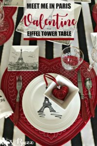 Paris-Valentine-Eiffel-Tower-table-pin