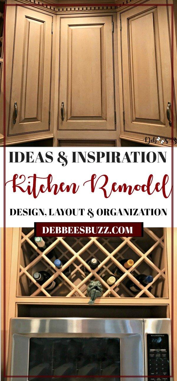 Remodeled-kitchen-design-tour2-pin