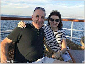 greek-island-cruise-day1-setting-sail-Athens