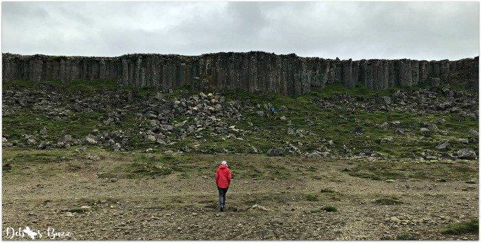 travel-exploring-iceland-day8-miklaholtshreppur-ryan