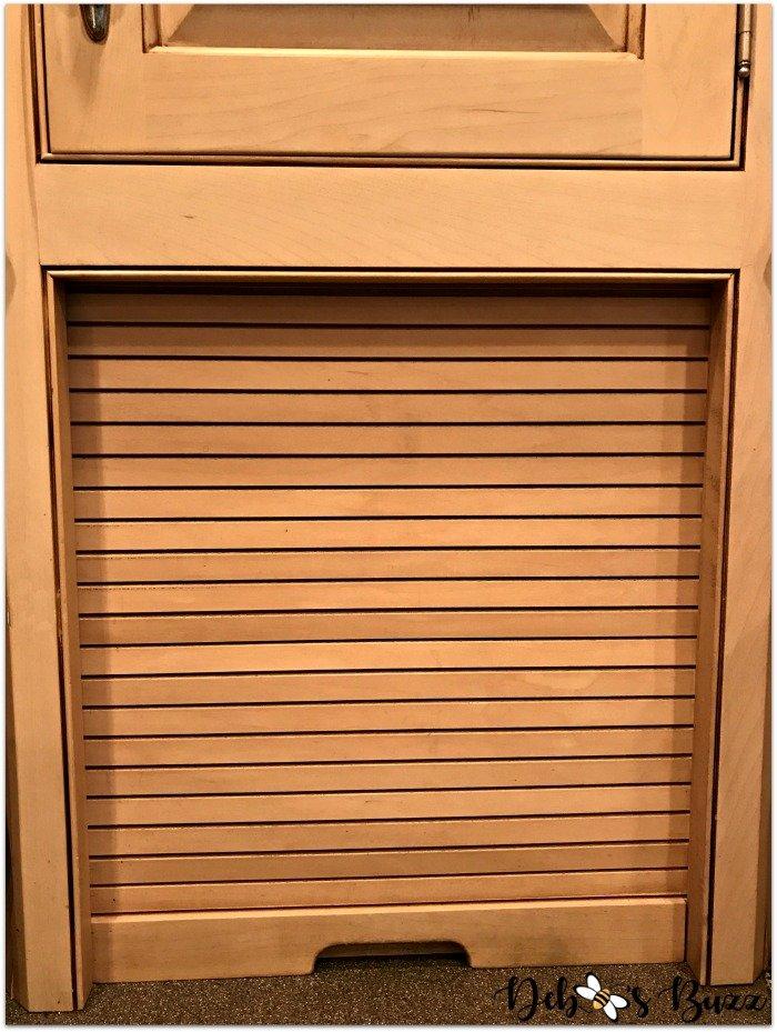remodeled-kitchen-design-layout-organization-corner-appliance-garage
