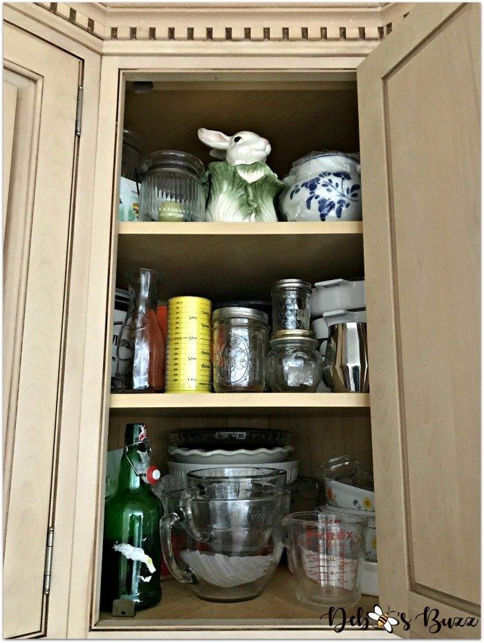 kitchen-design-layout-organization-corner-cabinet-trio-open