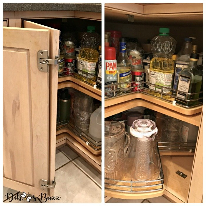 kitchen-design-layout-organization-corner-carousel-cabinet-open
