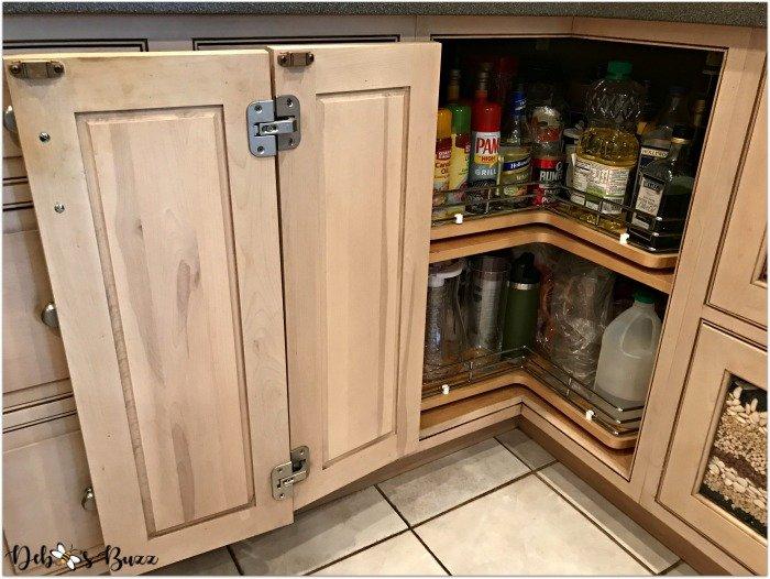 remodeled-kitchen-design-layout-organization-corner-carousel-open