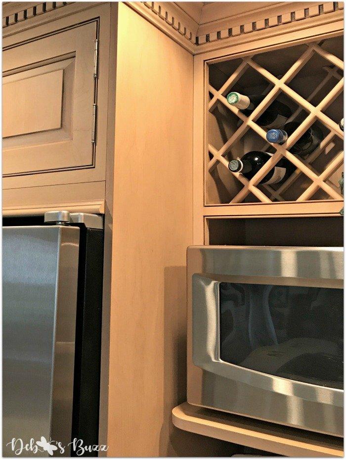 kitchen-design-layout-organization-refrigerator-cabinet