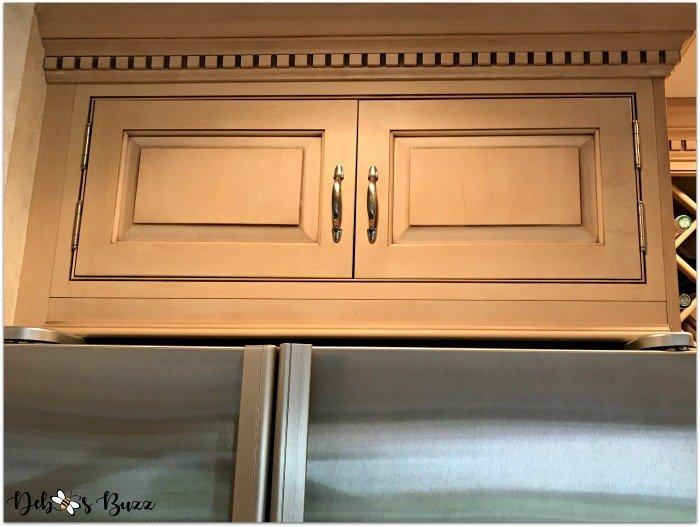 kitchen-design-layout-organization-refrigerator-top-cabinet
