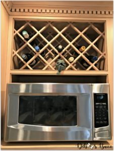 kitchen-design-layout-organization-wine-rack-microwave