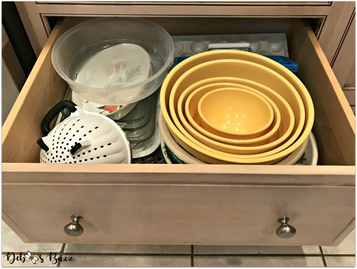 remodeled-kitchen-design-layout-organization-deep-bottom-drawer