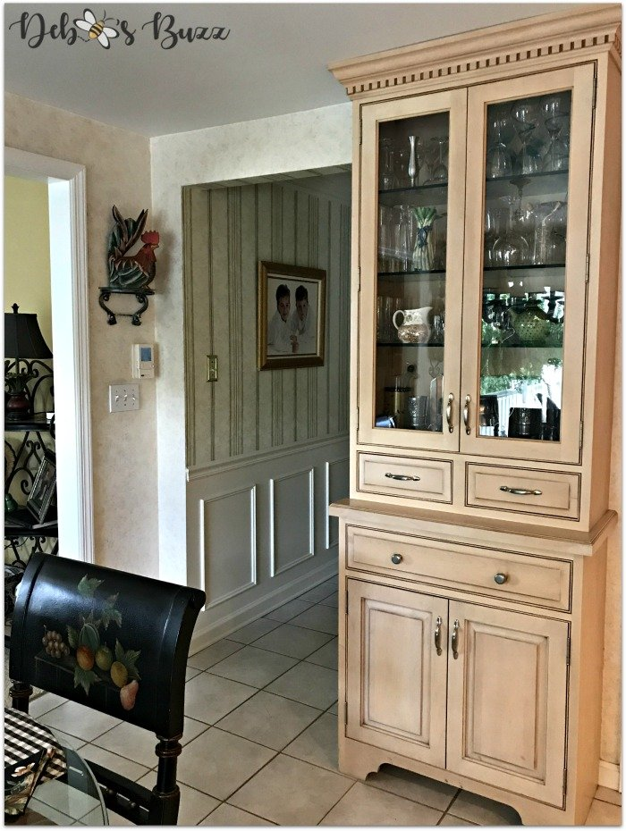 remodeled-kitchen-design-layout-organization-hallway