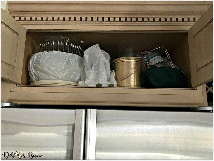 remodeled-kitchen-design-layout-organization-over-frig-cabinet