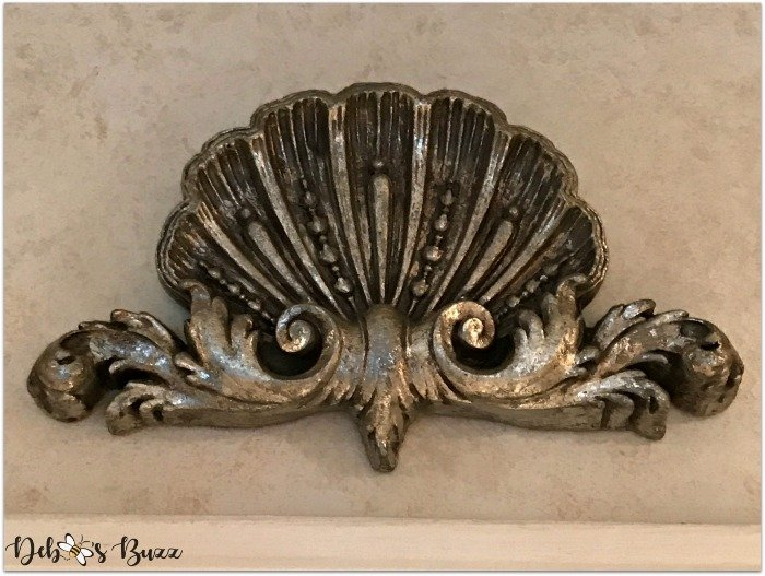 remodeled-kitchen-design-layout-organization-seashell