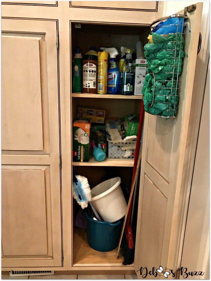 remodeled-kitchen-design-layout-organization-utility-closet