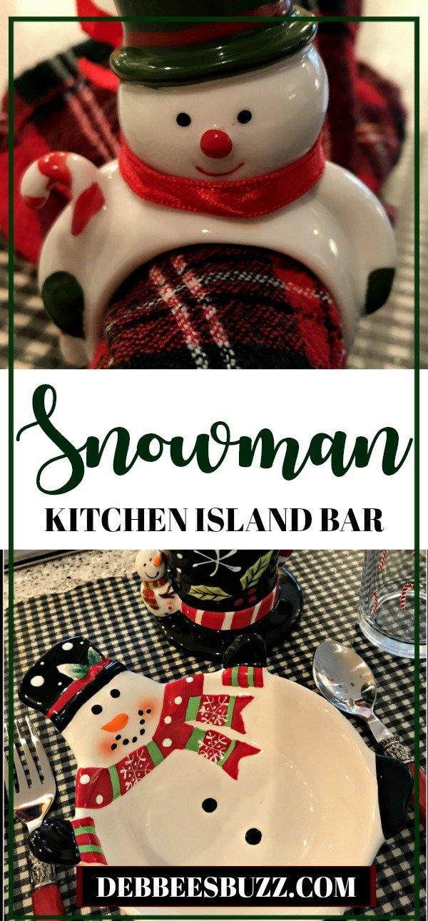 snowman-bowl-napkin-ring-pin