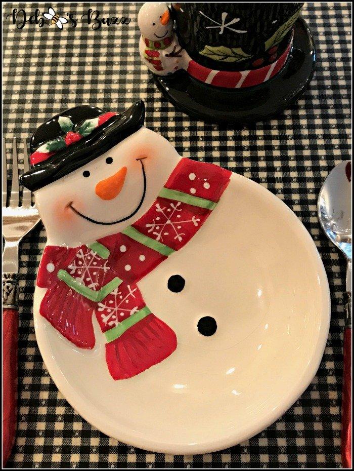 winter-snowman-table-bowl-three-tableware
