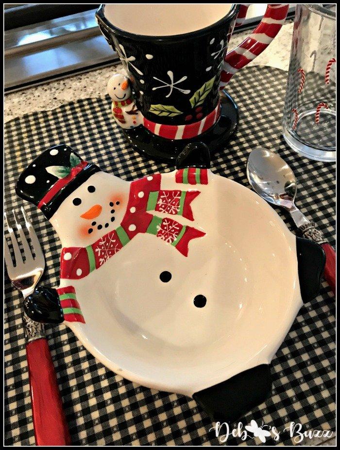 snowman-table-bowl-bowl-two