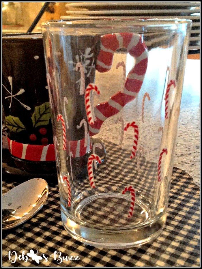 snowman-table-winter-mug-candy-cane-glass