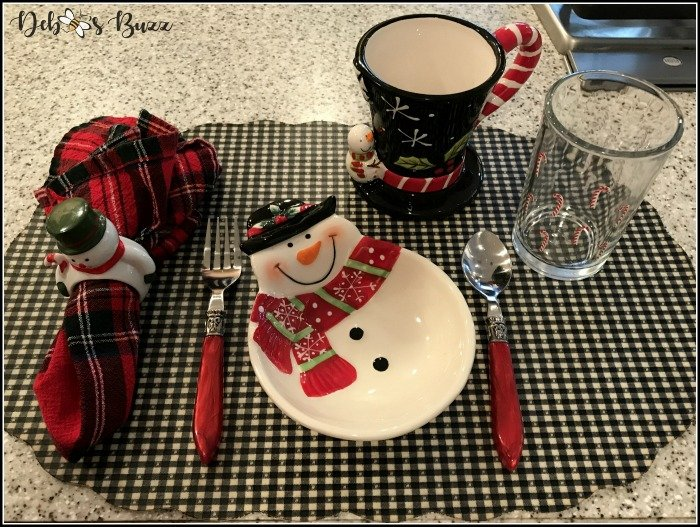 snowman-table-place-setting-three