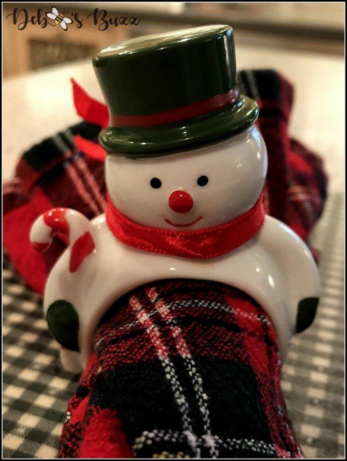 snowman-vintage-napkin-ring