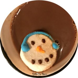 snowman-table-winter-tablesetting-round
