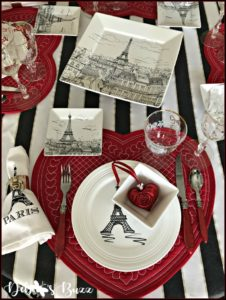 Eiffel-Tower-table-Valentines-Day-tablescape-blog-hop-overhead
