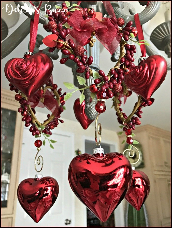 Eiffel-Tower-table-Valentines-tablescape-hop-red-heart-ornaments-chandelier