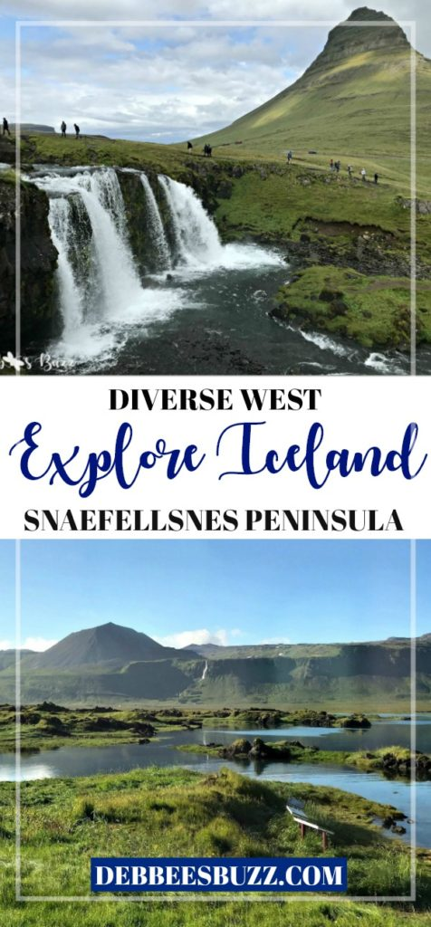 Exploring-Iceland-Snaefellsnes-peninsula-pin