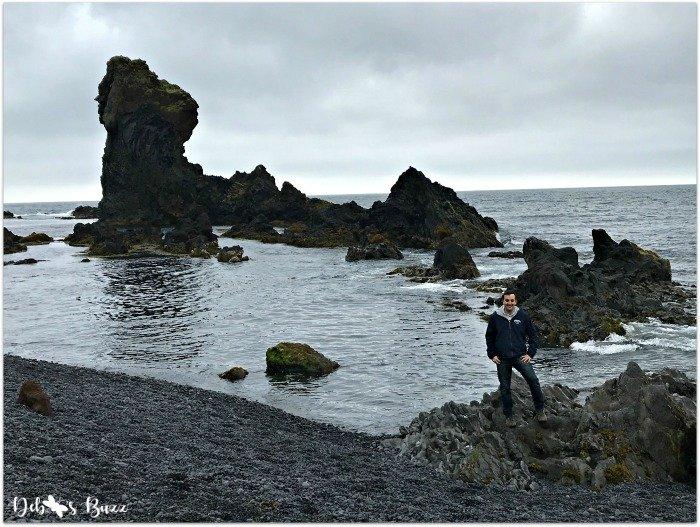 Iceland-day8-Djupalonssandur-beach-formations