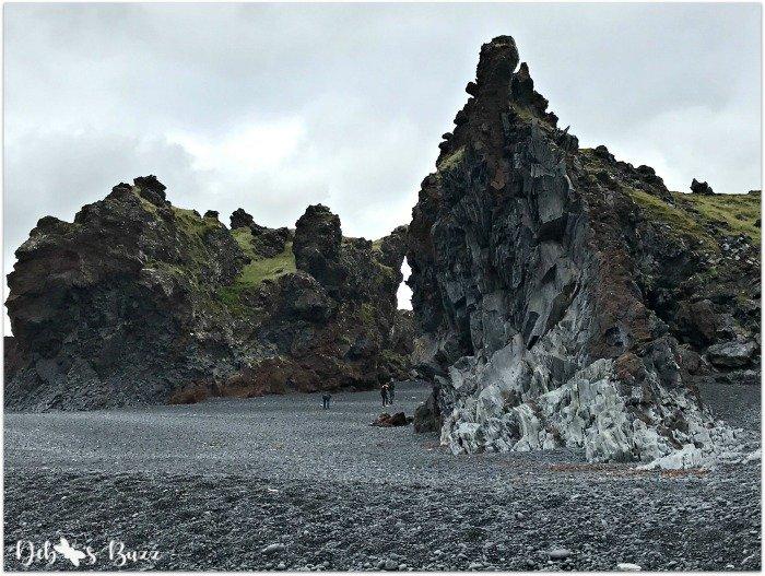exploring-Iceland-day8-snaefellsbae-volcanic-Djupalonssandur