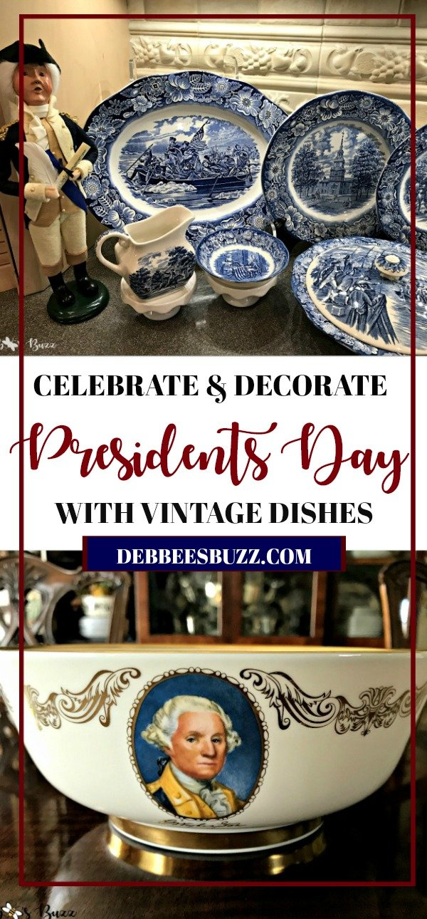 Presidents-Day-table-decorate-pin