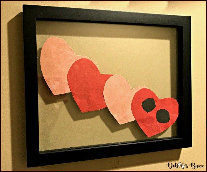 Valentines-heart-caterpillar