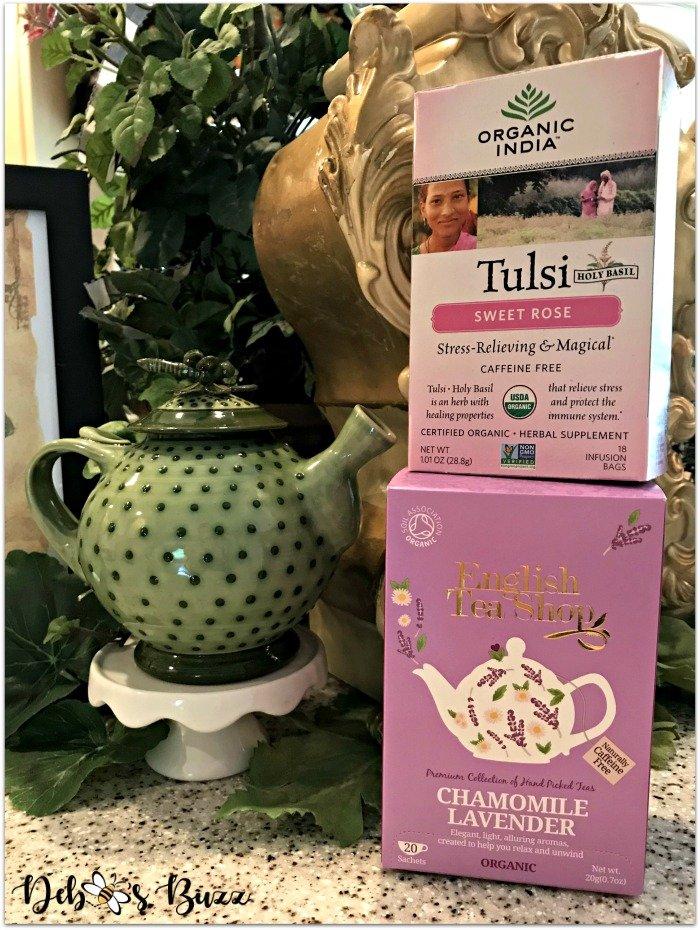 alice-in-wonderland-tea-party-menu-buffet-tea-flavors