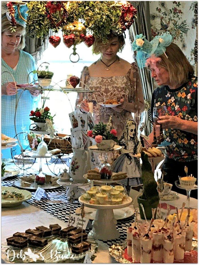 alice-in-wonderland-tea-party-menu-buffet