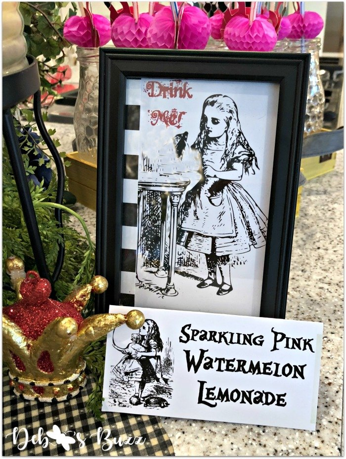 alice-in-wonderland-tea-party-menu-drink-me-sign