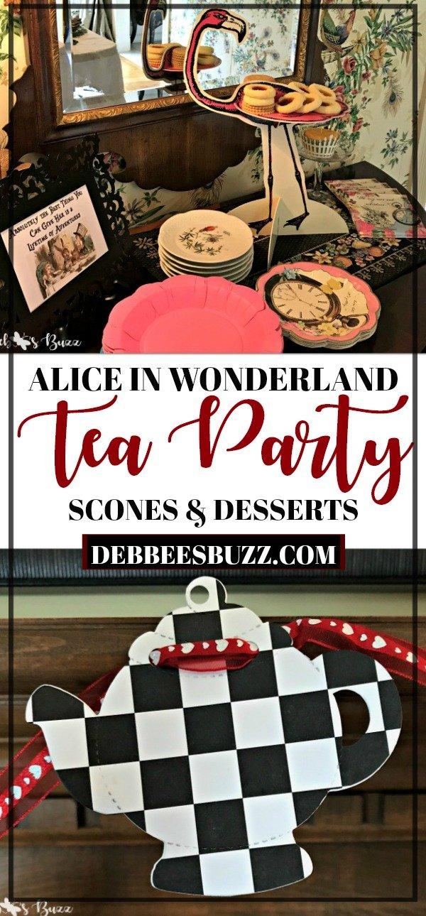 alice-in-wonderland-tea-party-menu-scones-desserts-pin