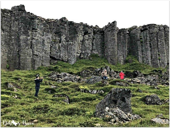 travel-exploring-iceland-day8-Gerouberg-guys