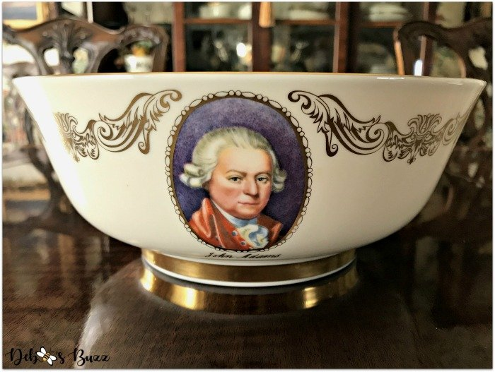 presidents-day-Lenox-patriots-bowl-John-Adams