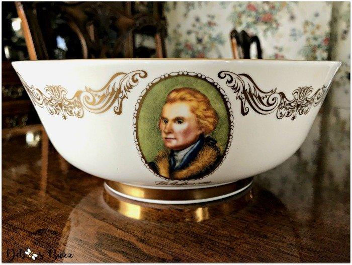 presidents-day-Lenox-bowl-Thomas-Jefferson
