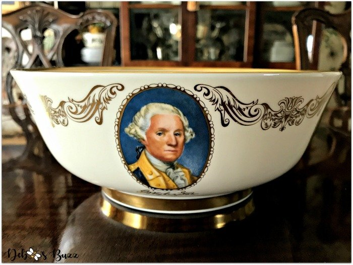 presidents-day-Lenox-bowl-george-washington