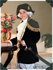 presidents-day-wax-museum-general-george-washington