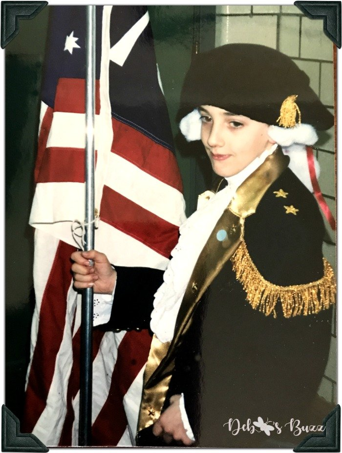 presidents-day-wax-museum-george-washington-flag