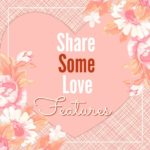 share-some-love-link-party-graphic-features