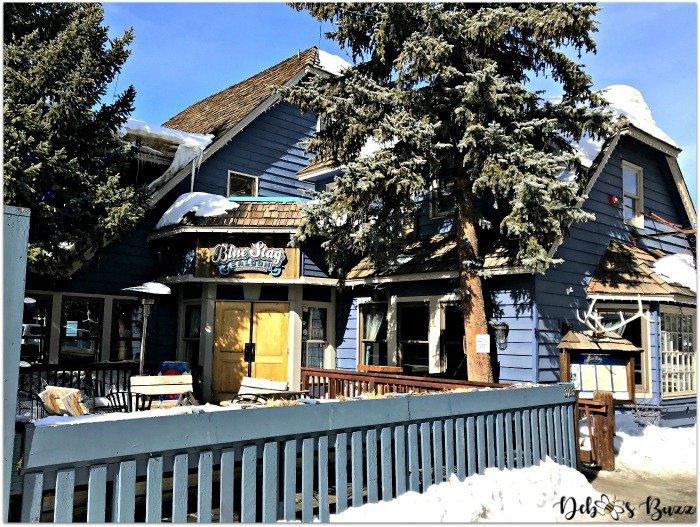 ski-trip-Breckenridge-Colorado-Blue-Stag-Saloon