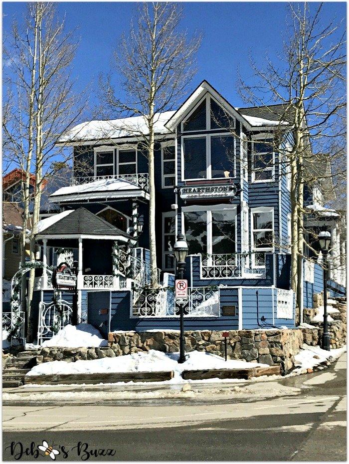 ski-trip-Breckenridge-Colorado-Hearthstone-restaurant-Victorian
