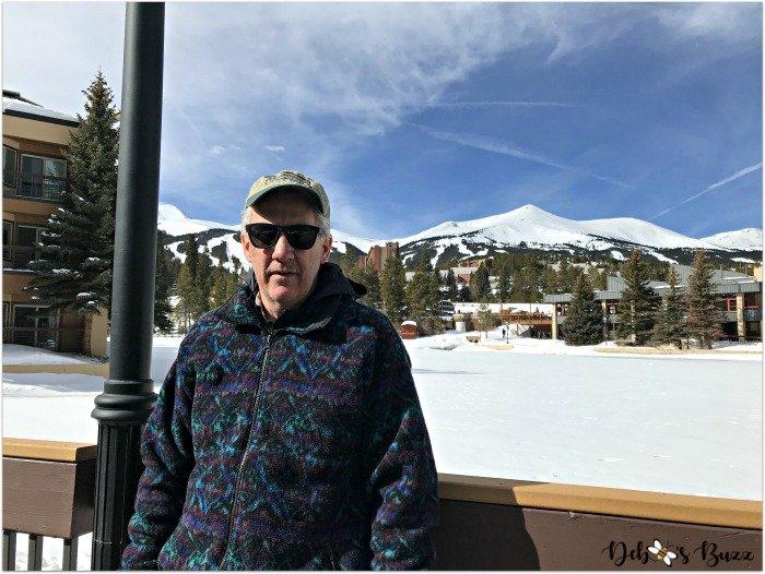 ski-trip-Breckenridge-Colorado-Marriott