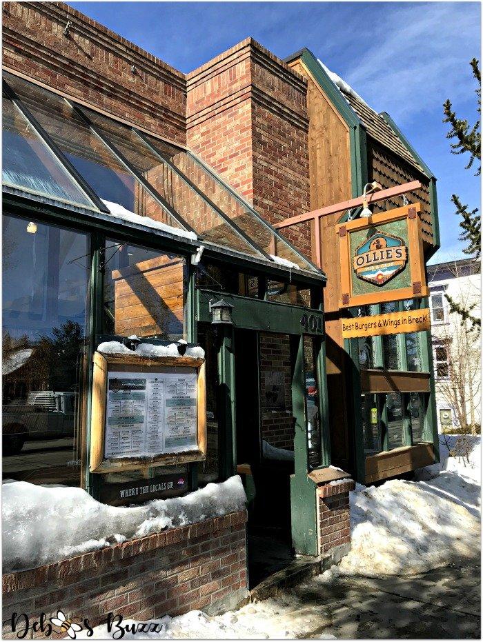 ski-trip-Breckenridge-Colorado-Ollies-Pub