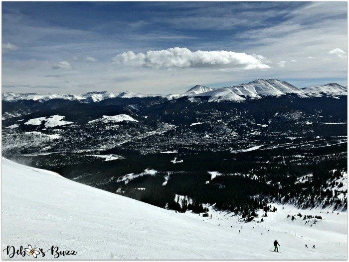 ski-trip-Breckenridge-Colorado-Peak-6-bowl-mountain-view