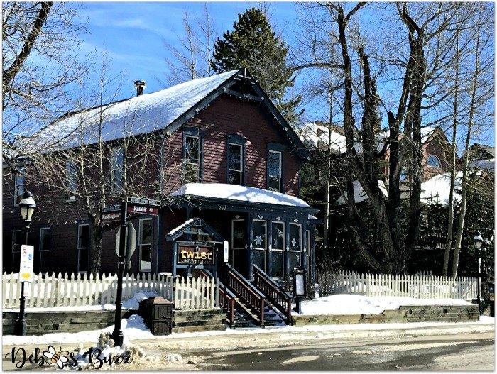 ski-trip-Breckenridge-Colorado-Twist-restaurant