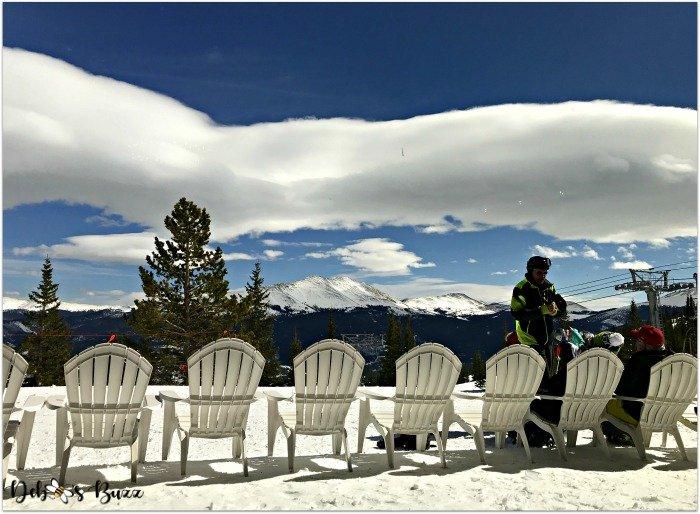 ski-trip-Breckenridge-Colorado-chairs-mountain-view